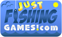 Fishing Games